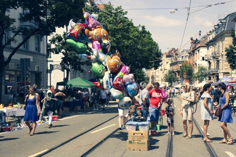 habs-flohmarkt-18_18-768x512