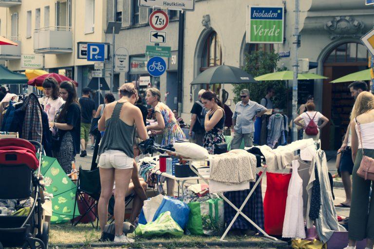 habs-flohmarkt-18_30-768x512